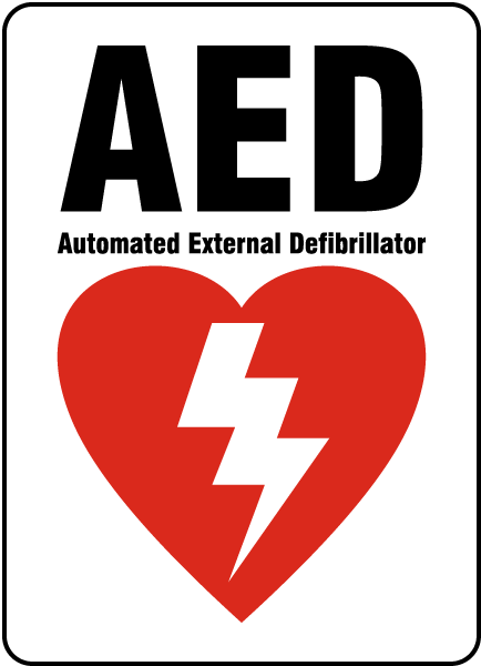 Putting AEDs on Sports Fields