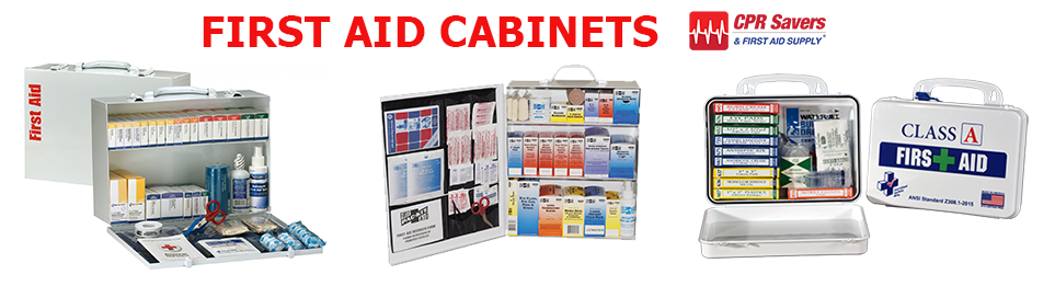 first-aid-cabinets-banner