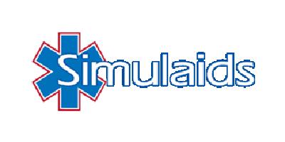simulaids