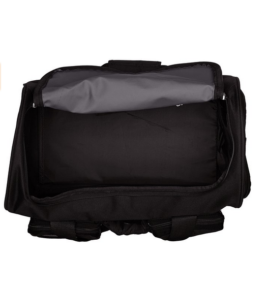 78cf55968a Everest Sports Duffel w  Wet Pocket
