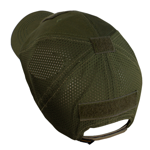 Mesh Tactical Cap  21a140c8fb7