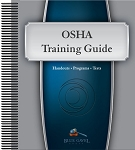 OSHA Training Guide