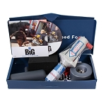 Bone Injection Gun Intraosseous System Training Kit