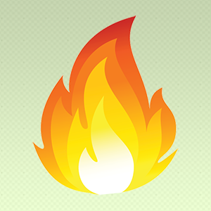 TURN and TEST & House Fire Safety Tips
