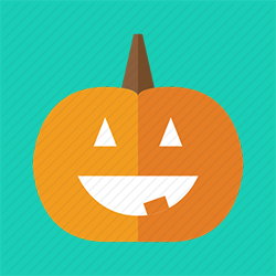 Halloween Safety Tips for You and Your Family