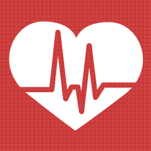 Heart Attacks and Cardiovascular Health