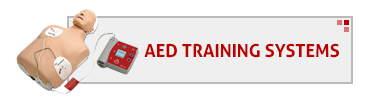 AED Training Systems