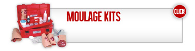 Moulage Kits