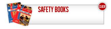 Safety Books