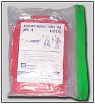 Thermal Protective Aid Kit