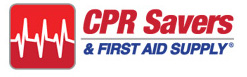 CPR Savers AED Grant Program