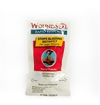 Rapid Response Wound Seal