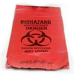 10 gallon Bio-Hazard Bag