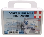 General Purpose White Kit