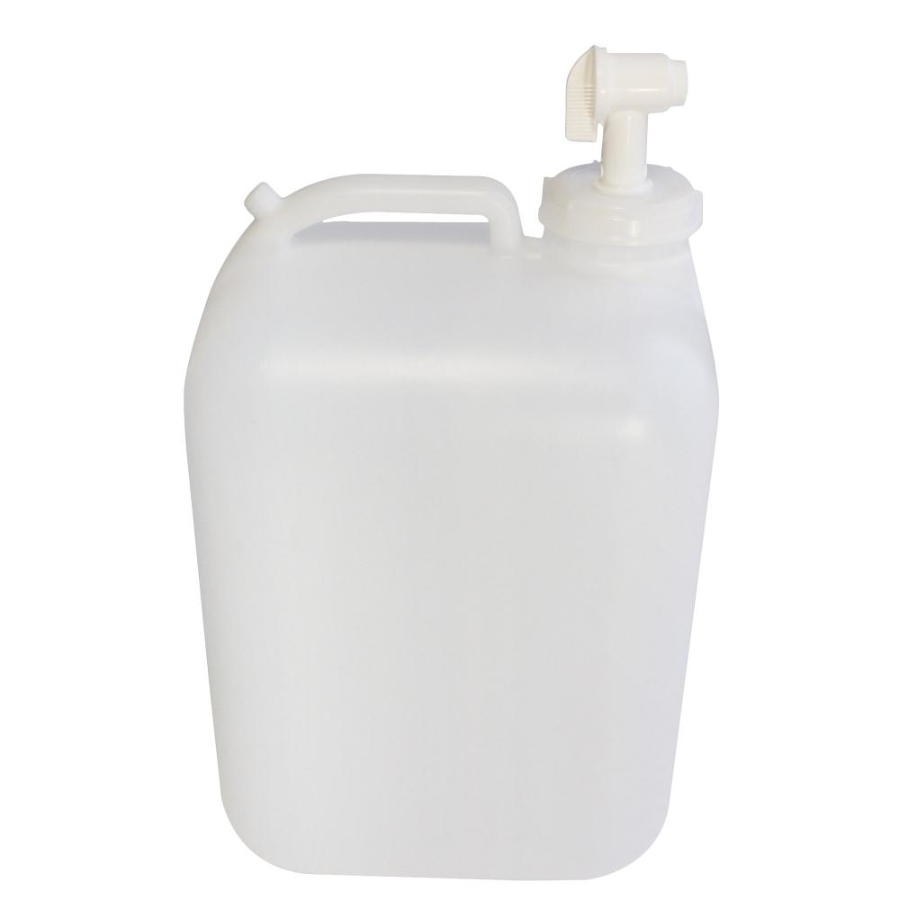 5 gallon water jug with spigot. Black Bedroom Furniture Sets. Home Design Ideas