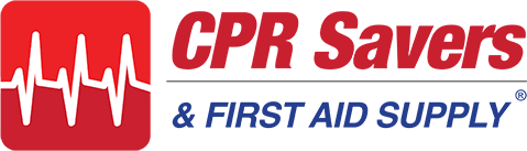CPR Savers and First Aid Supply