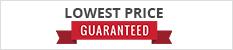 CPR Savers Price Guarantee