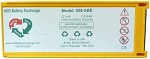 Medtronic - AED Battery Replacement - Remanufactured