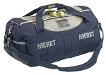 Tuff Stuff Duffel Bag