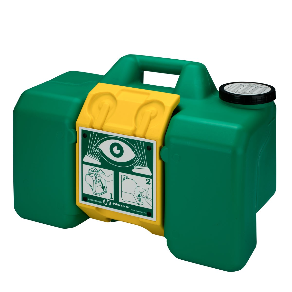 wash eye portable station minute haws stations savers cpr