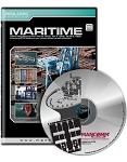 OSHA Maritime Regulations - CD