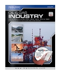 OSHA Oil and Gas Regulations Book