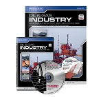 OSHA Oil and Gas Regulations - CD and Book Combo
