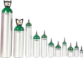 Oxygen Tank For Sale >> Oxygen Supplies Oxygen Tanks Masks Regulators Cpr Savers