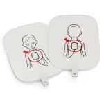 Pediatric Pads for Prestan AED Trainer