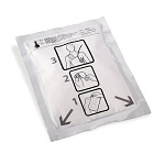 Welch Allyn AED 10 Trainer Pads (1 pair)