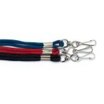 Rope Lanyard (sold by dozen)