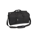 Basic Gear Bag/Duffel Bag (19x10x10 in)
