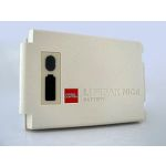 LIFEPAK NiCd Battery with fuel gauge 1.6amp hrs