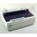 Epson LX300 Plus Dot Matrix Printer