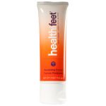 Healthifeet Foot Cream, 4oz Tube