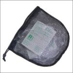 Oxygen Accessory Bag