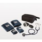 NAR BP/Stethoscope Combo Kit