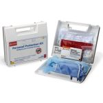 18-Piece Personal Protection Kit