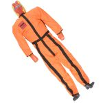 Ruth Lee Man Overboard Manikin (Adult)