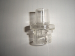 Ambu One Way Valve with Filter for Res-Cue CPR Mask