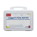 Logger's Kit - 71-Piece (16-Unit)