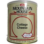 Cottage Cheese (Can)