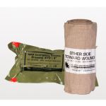 Emergency Trauma Dressing (ETD) - 6 in.