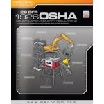 OSHA Construction (3yr) - Book