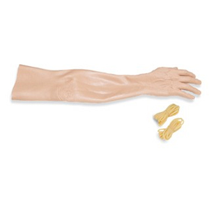 Replacement Arm Skin/Veins