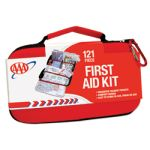 AAA Road Trip Kit (121 Piece)