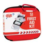 AAA Tune Up Kit (53 Piece)