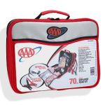 AAA Explorer Road Kit (70 Piece)