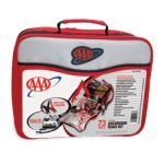 AAA Excursion Road Kit (73 Piece)