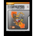 Cal/OSHA Construction Book